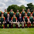Saxons beat Northwich 2 62 - 0