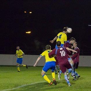 Ashton Athletic 4  1874 Northwich 0