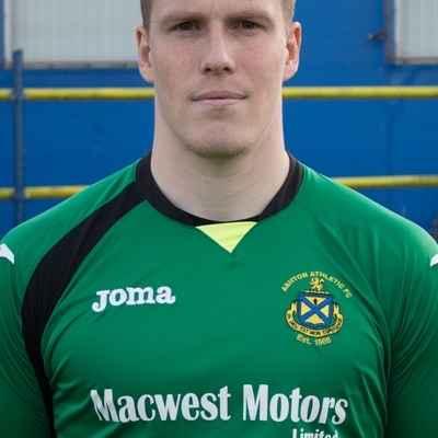 Martin Pearson