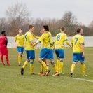 Ashton Athletic 3-0 New Mills