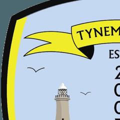 Tynemouth United's Fantasy football league season 5