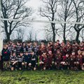 Morley through to Yorkshire Cup Final