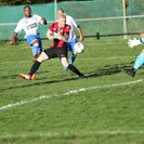 Boars drop points in league derby