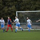 Late winner sees Boars fight back to claim all 3 points