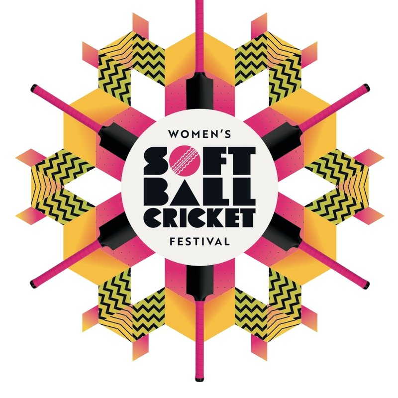 Ladies cricket is coming to Sidcup CC!