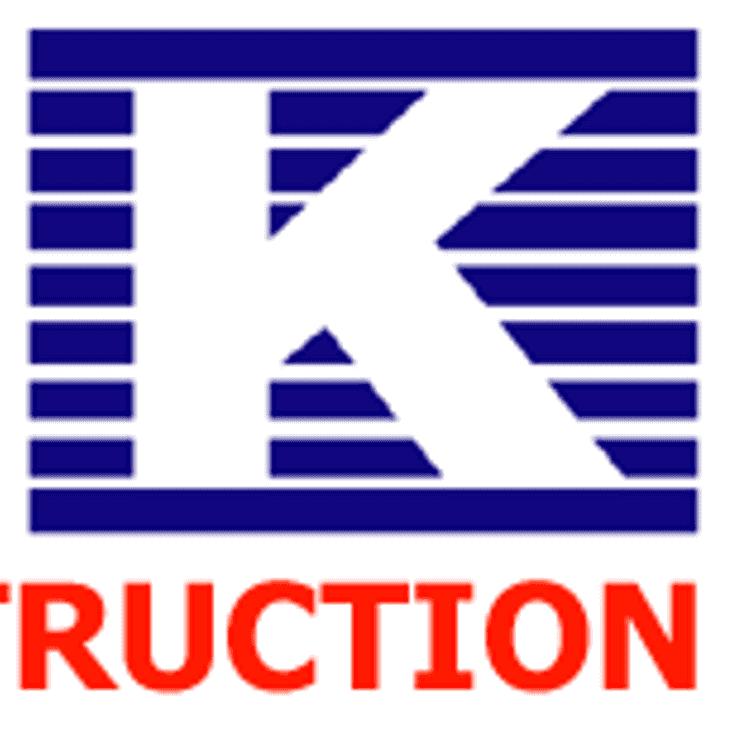AKT Construction Ltd. Continues as U15 Blues Sponsor