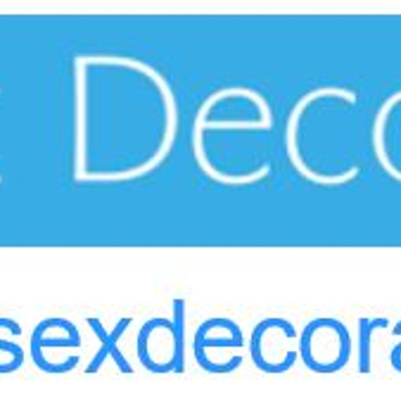 Sussex Decorating is the new Sponsor for our U13 Boys team