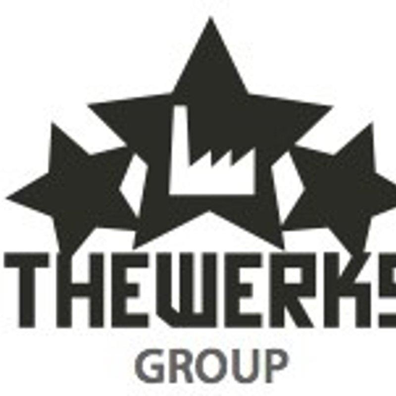 New Sponsors for the Under 8 Team