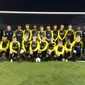 Mile Oak Wanderers FC vs. Premier United