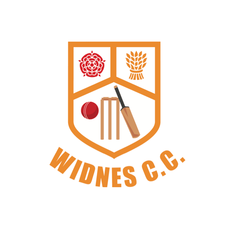 This Week at Widnes CC