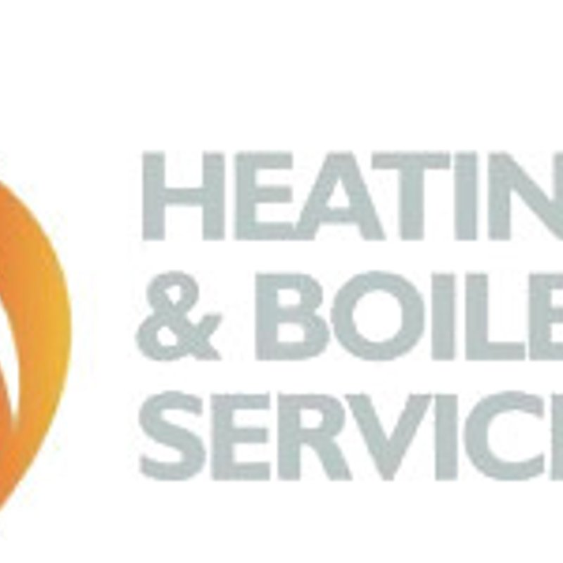 Sponsor of the Week - Heating and Boiler Services