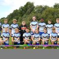 Under 12's Blues beat Thatto Heath Crusaders 0 - 28