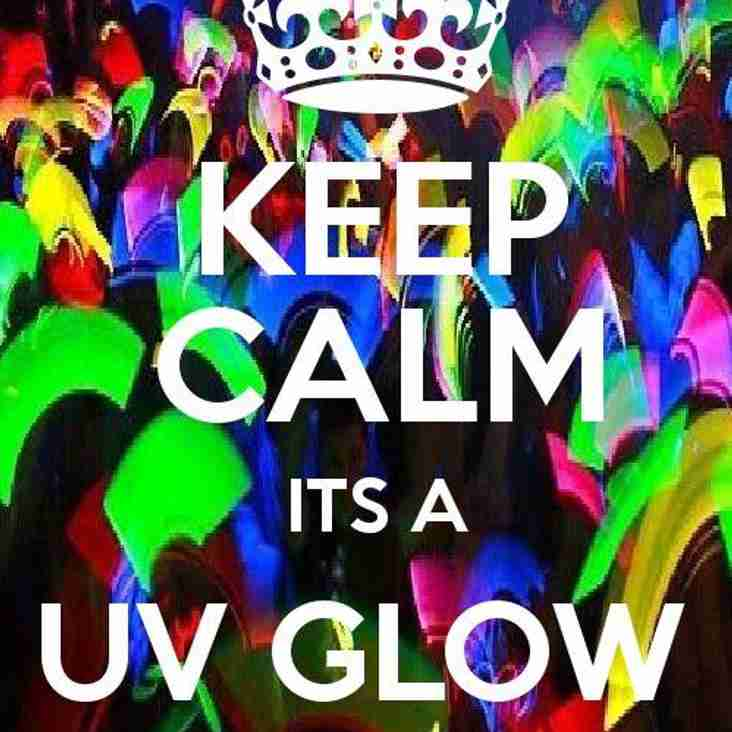 End of Season UV Party!