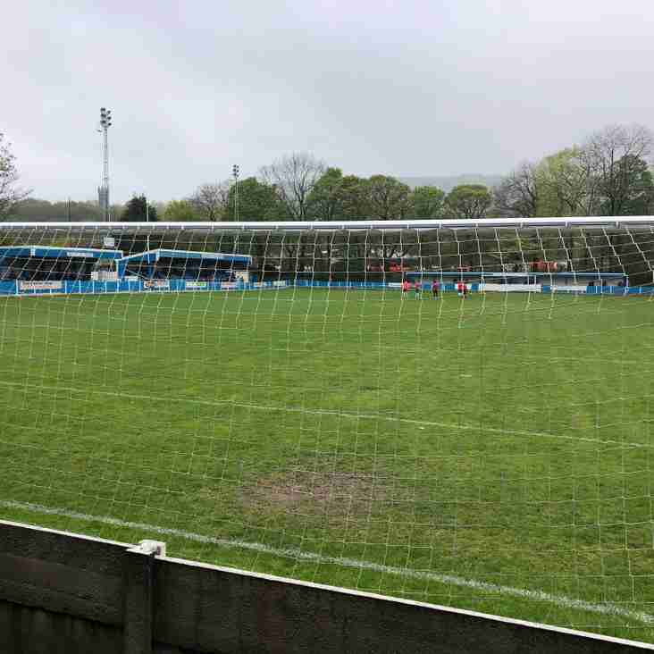 Kidsgrove Athletic v Ramsbottom United preview