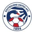 Eastbourne United beat Charlton Athletic XI 2 - 0