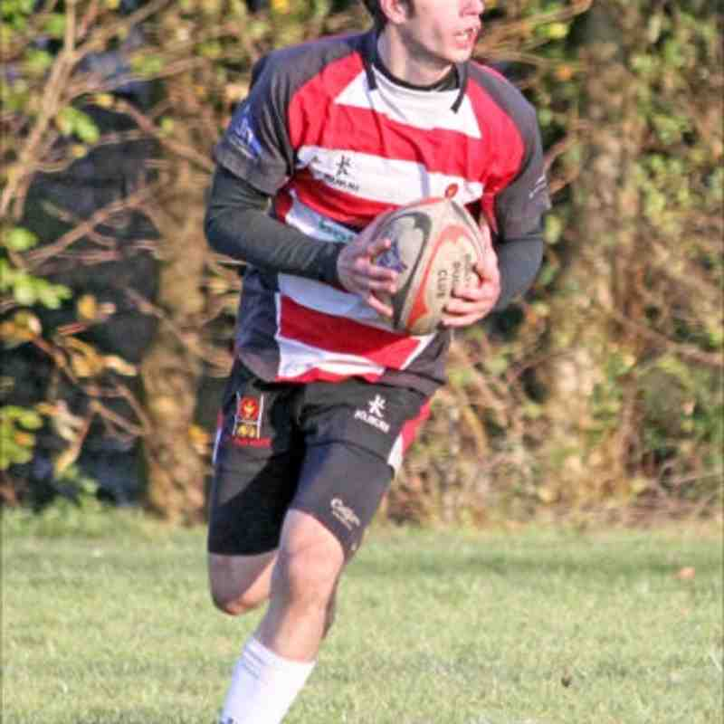2nd vs Wigan 27/10/12 courtesy of Craig Spence