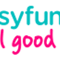 OVER 3,600 retailers are now on easyfundraising