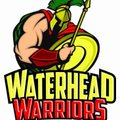 Waterhead Warriors vs.   West Bank Bears