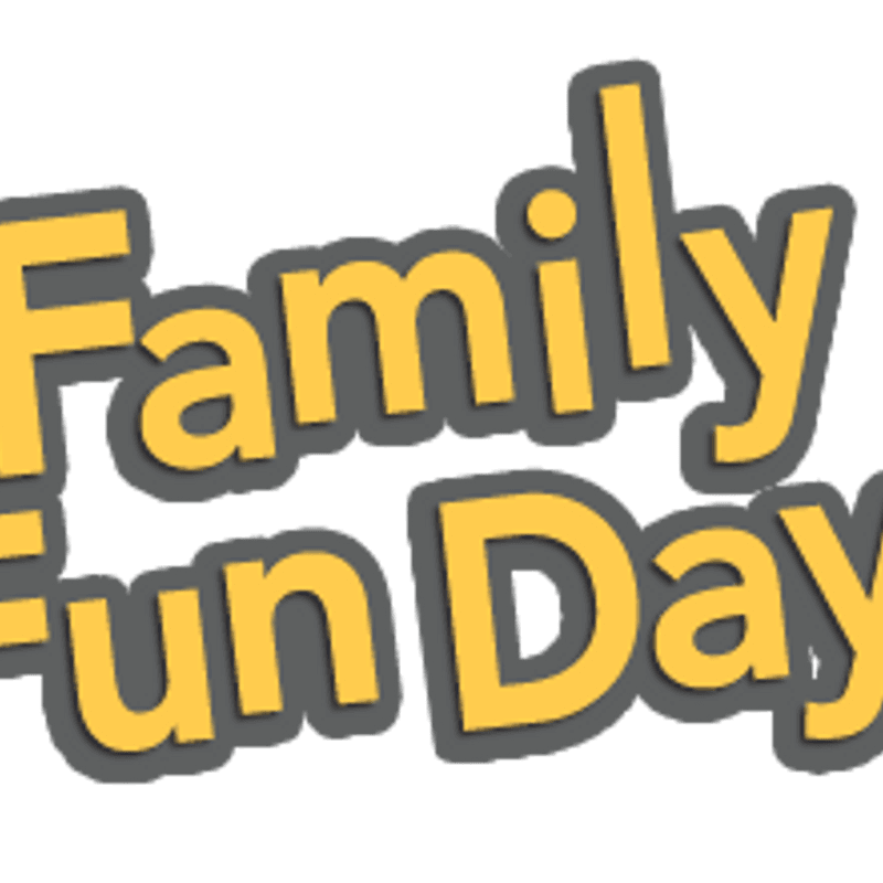 Ards Rugby Family Fun Day - Sun 3rd Sept