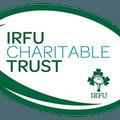 IRFU Charitable Trust