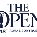 Former Ards Rugby player to play at the British Open