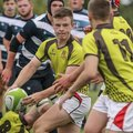 U18s player selected for Ulster U17s