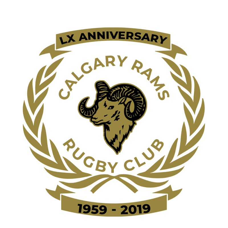 60th Anniversary Banquet Tickets On Sale Now...