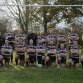 Market Bosworth 2nd XV vs. Cosby