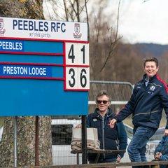 PRFC v Preston Lodge (41-36)