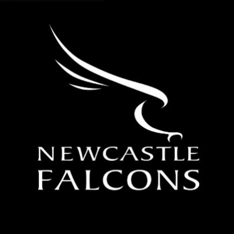NEW - Discounted Newcastle Falcons Tickets