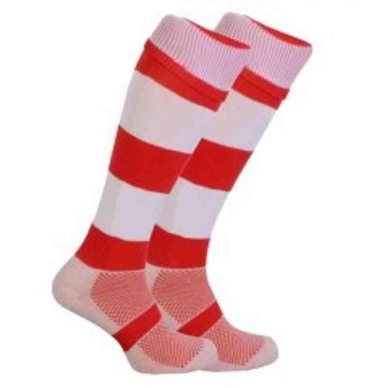 ERFC Socks