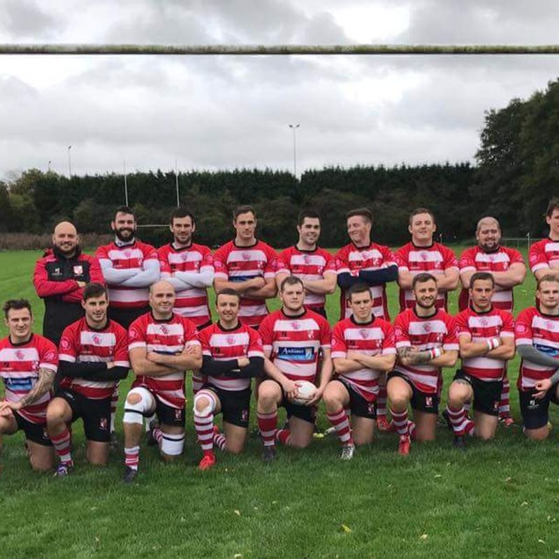 WARKS SHIELD HOLDERS EARLSDON  REACH THE FINAL FOR THE SECOND TIME IN TWO YEARS.