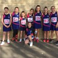 Dunmow Unicorns lose 7-3 to Flames Monsoon