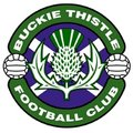 Buckie Thistle FC beat Inverurie Loco Works 1 - 3