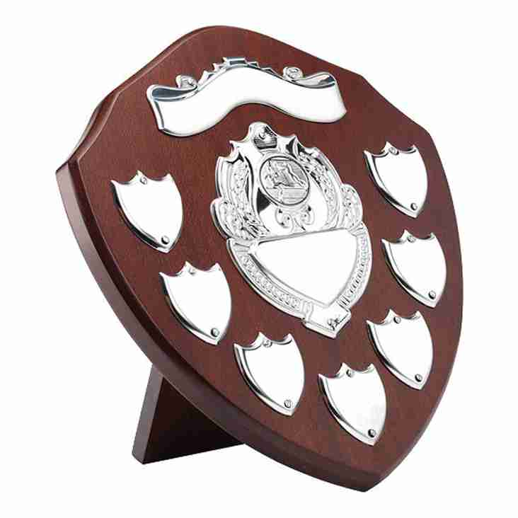 Frenford Player Of The Year Awards