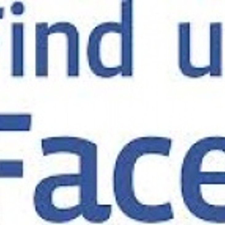FACEBOOK - Are you a member of our group?<