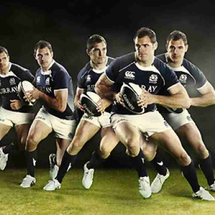 Madras Rugby Club open for the 6 Nations Matches 2016