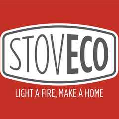 Local Business Stoveco come on board as 1st XV Sponsors