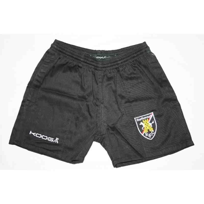 MRFC Kooga Shorts