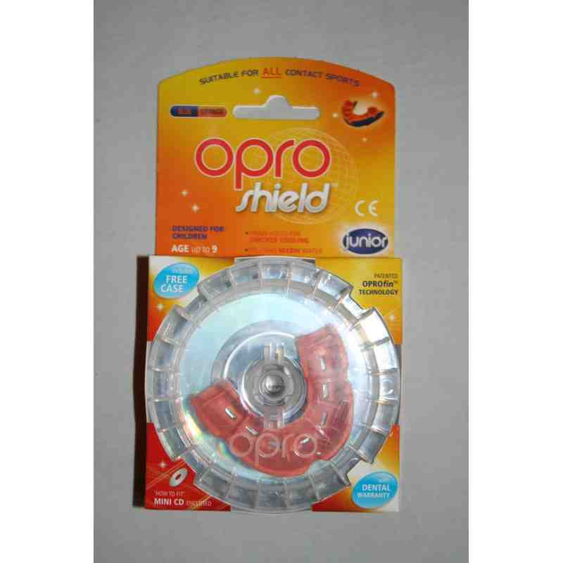 Opro Gum Shield