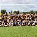 Swindon college old boys 7 - 43 Marlborough