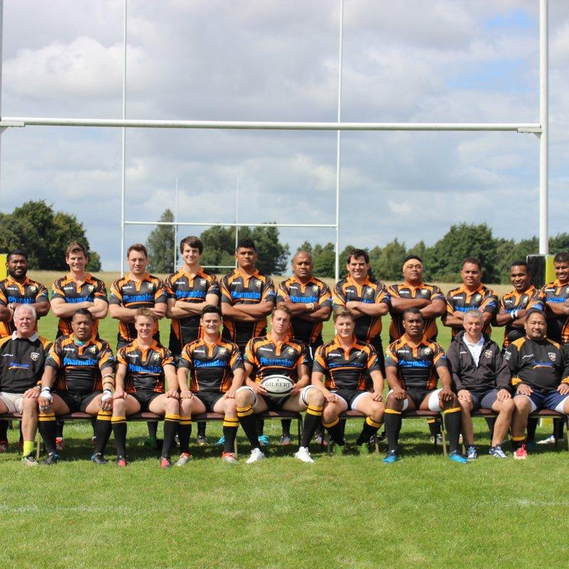 Marlborough 55-0 Corsham
