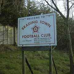 Watersiders attempt new start away at Brading Town on Saturday...