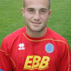 Profile on New signing George Bowerman with more on Matt Steer...
