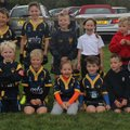 Christmas party -  no fixtures vs. Christmas party -  no fixtures