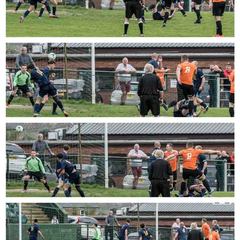 Trewern v Kerry Res - Cons Cup Final 18/05/19 - Credit Ian Francis