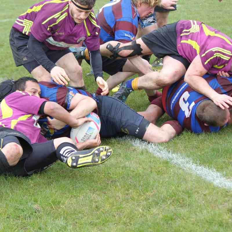 9-4-16 Chesham 2XV 18 Black Horse 17