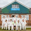 Brighouse 168 - 183/6 Altofts