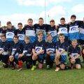 Redingensians Rams Rugby Club vs. Wallingford