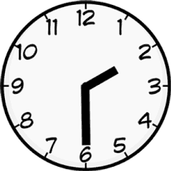 1st XV Kick Off Times